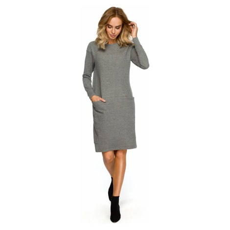 Made Of Emotion Woman's Dress M404