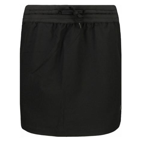 Women's skirt LOAP UNKE
