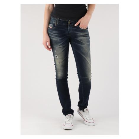 Jogg Jeans Diesel Grupee-No Sweat Jeans