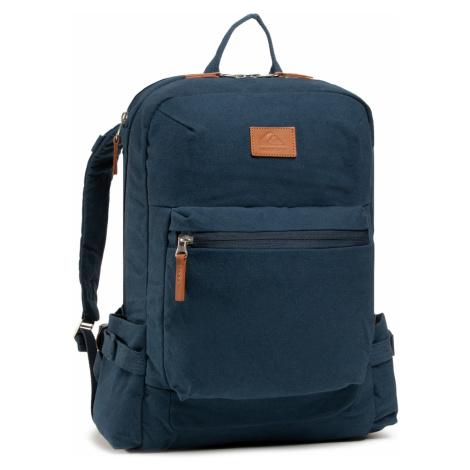 Plecak QUIKSILVER - EQYBP03559-BYK0 Beżowy