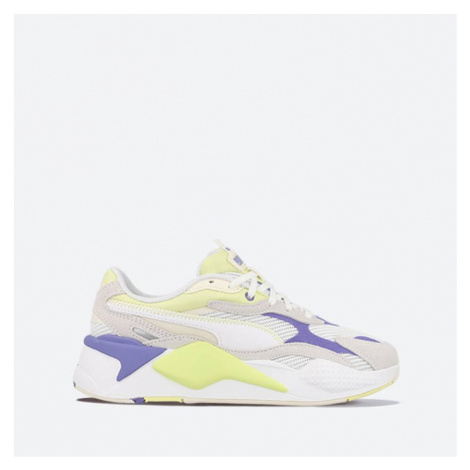 Buty damskie sneakersy Puma RS-X3 Twill AirMesh 368845 04
