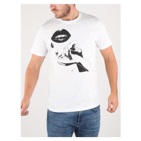 Tshirt Diesel T-Joe-Hb Maglietta