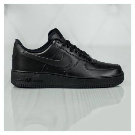Nike Air Force 1 '07 315122-001