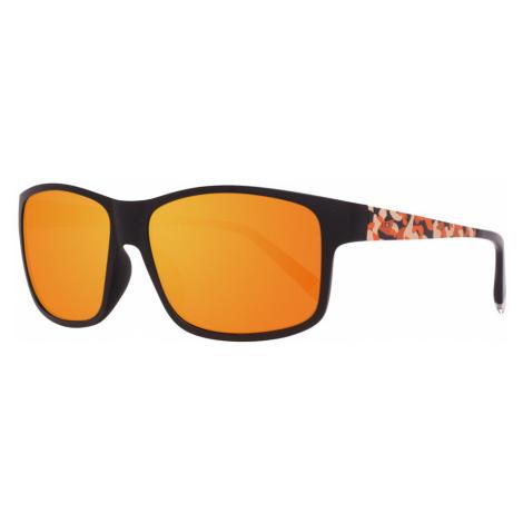 Sunglasses ET17893 555 57 Esprit