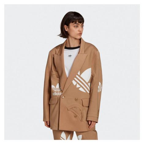Marynarka damska adidas Originals x Dry Clean Only Blazer H59041