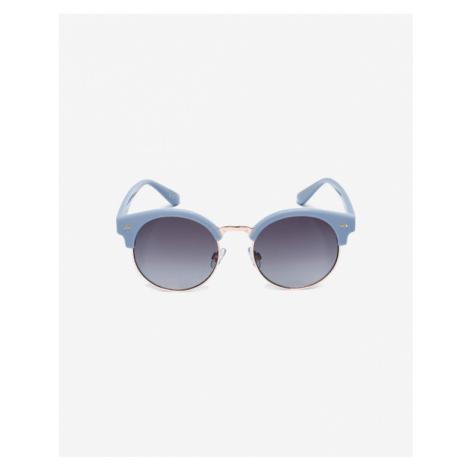 Vans Rays For Daze Okulary przeciwsłoneczne Niebieski