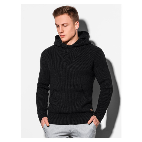 Ombre Clothing Men's sweater E181