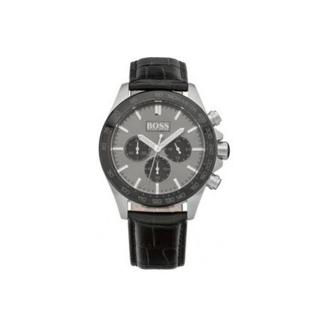 Pánské hodinky Hugo Boss 1513177