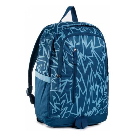 NIKE Plecak BA6342-432 Niebieski