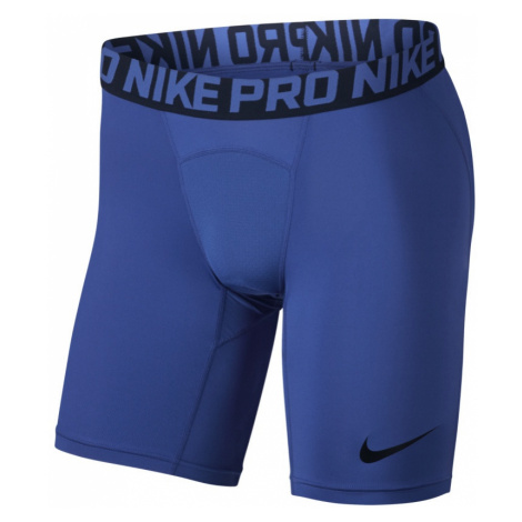 Spodenki kompresyjne Nike PRO (838061-480)