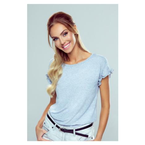 Women's T-shirt Eldar Basic