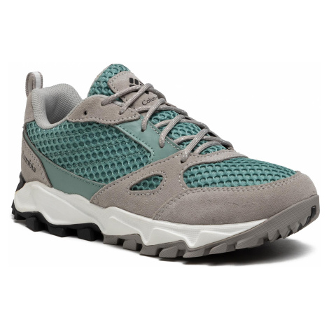 Trekkingi COLUMBIA - Ivo Trail Breeze BL0089 Dusty Green/Dove 387