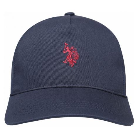 US Polo Assn Baseball Cap