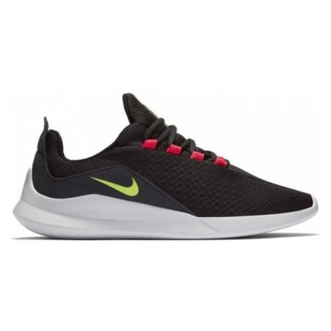 Nike VIALE - Obuwie miejskie męskie