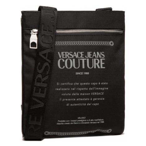 Versace Jeans Couture Saszetka E1YWAB27 Czarny