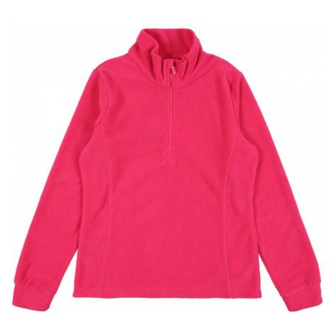 CMP Bluzka sportowa różowy
