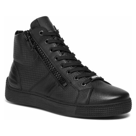 Sneakersy QUAZI - QZ-01-03-000269 101