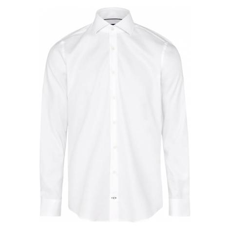 JOOP! Koszula biznesowa 'Panko' biały