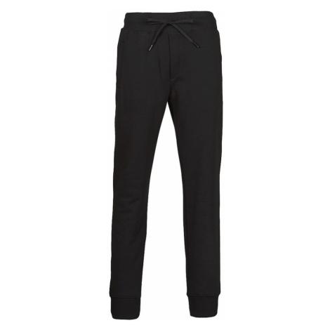 Spodnie Versace