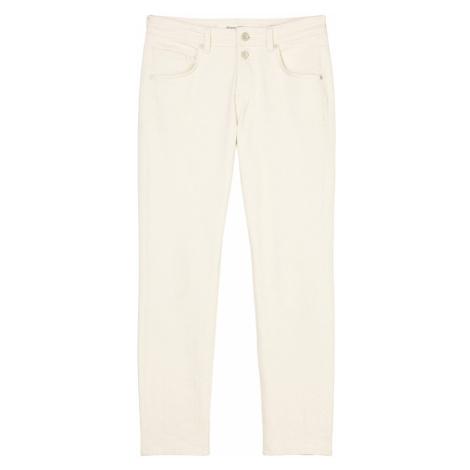 THEDA Jeans Marc O'Polo