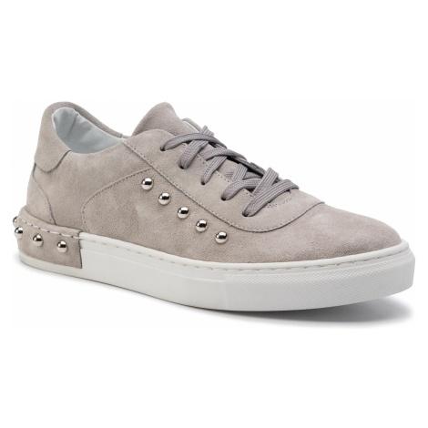 Sneakersy EVA MINGE - EM-10-05-000092 809
