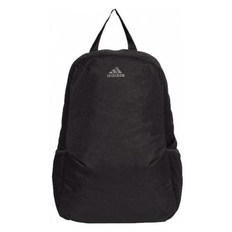"""Plecak adidas Core Classic (CG1525)"""