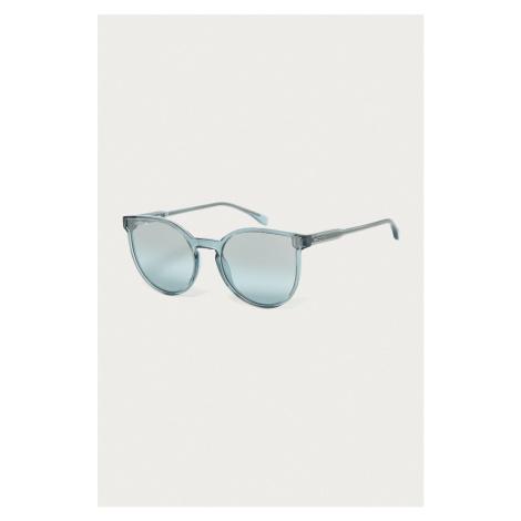 Lacoste - Okulary przeciwsłoneczne L896S 467
