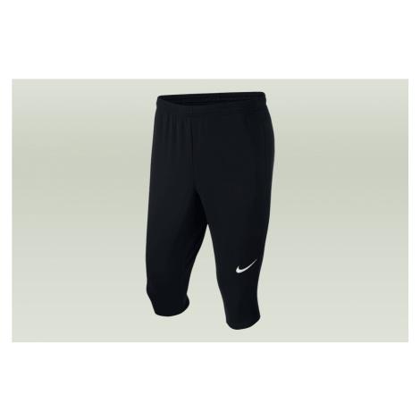 Spodnie Nike Academy 18 3/4 Junior