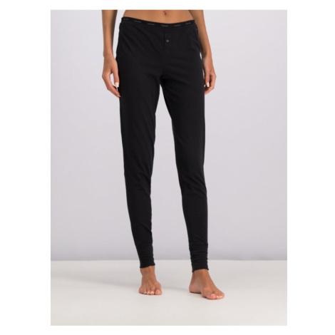 Spodnie piżamowe Calvin Klein Underwear