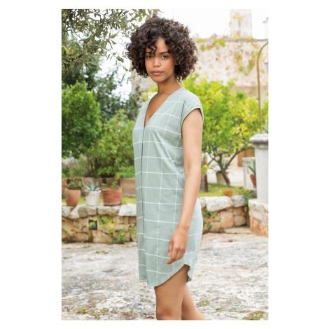 Sukienka rekreacyjna Lungo Jadea