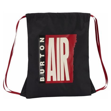 worek Burton Cinch - Mystery Air Print