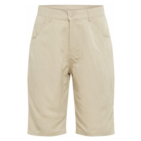 Urban Classics Spodnie beżowy