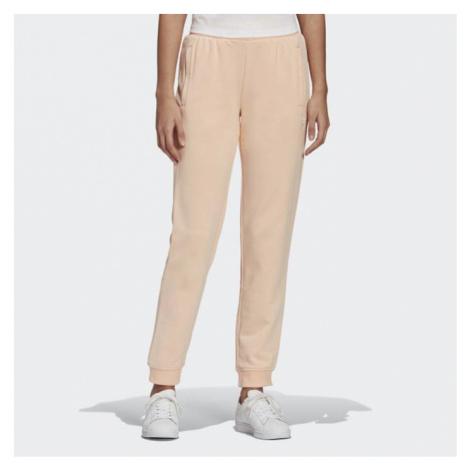 Spodnie damskie adidas Originals Track Pants GT6831