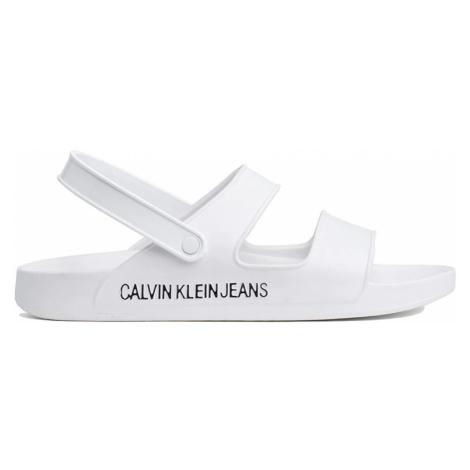 Calvin Klein Jeans Prisca R7780-BIW