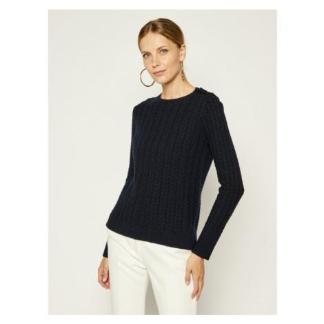 Sweter Marella