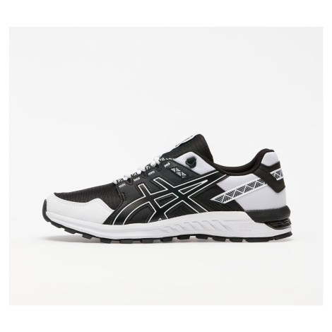 Asics Gel Citrek Black/ White