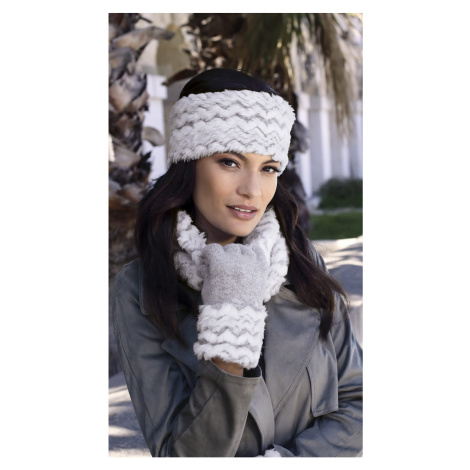 Kamea Woman's Headband K.19.354.05 Light