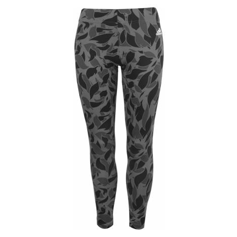 Adidas Essentials AOP Tights Ladies