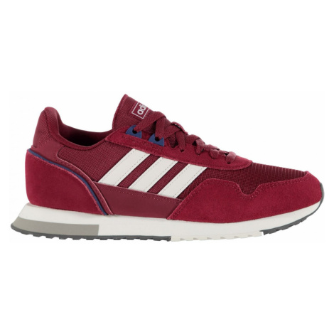 Adidas 8K 2020 Sn01