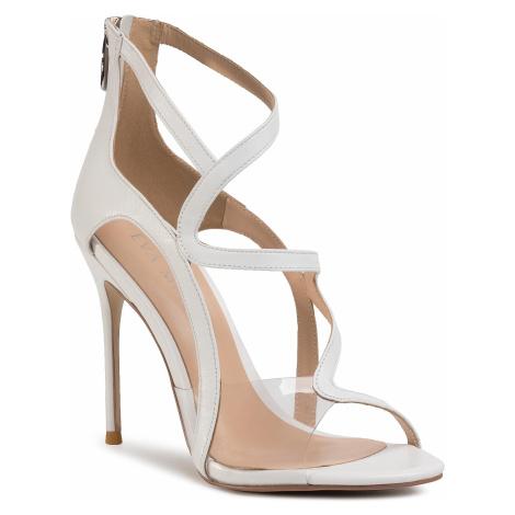 Sandały EVA MINGE - EM-35-07-000510 102