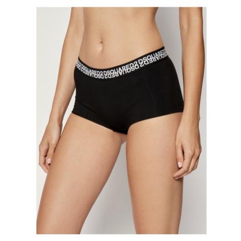 Bokserki Dsquared2 Underwear