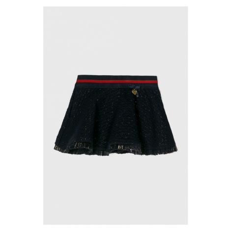 Blukids - Spódnica dziecięca 68-98 cm