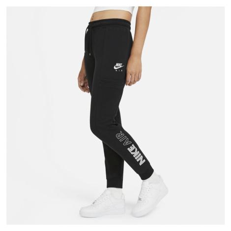 Nike Air Fleece Jogging Pants Ladies