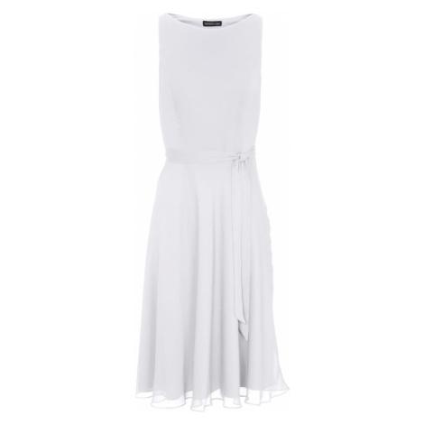 Heine Sukienka biały