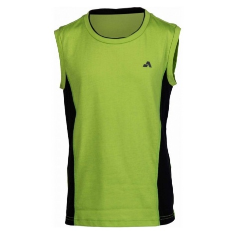 Aress GROVER - Koszulka sportowa chłopięca
