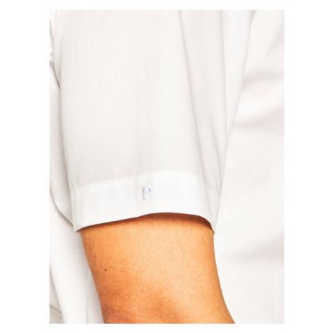 Męskie koszule Pierre Cardin