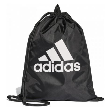 Worek adidas Tiro Gym Bag B46131