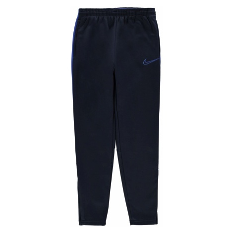 Nike Academy Thermal Pants Junior Boys