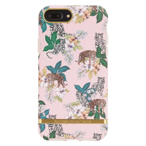 Richmond&Finch - Etui na telefon iPhone 6/ 6s /7 /8 Plus