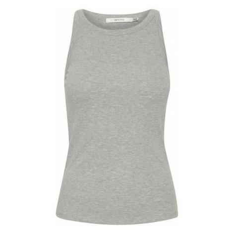 T-Shirt 10902340 Gestuz